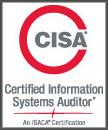 CISA_cert