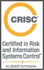 CRISC_cert